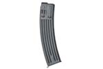 Magazine, 8 x 33, 30 Round, Blued, Reproduction