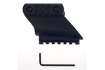 Tri-Rail Forend Kit, New