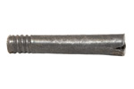 Extractor Pivot Screw