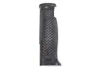 Bayonet Grip, M5, Right Side (Used Good to Very Good Condition)