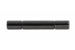 Trigger Plate Pin, 12 Ga. (2 Req'd)