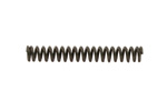 Trigger Sear Detent Spring, 12 &amp; 20 Ga.