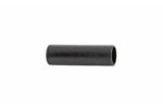 Trigger Sear Detent Pin, 12 & 20 Ga.