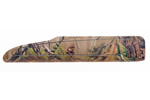 Forend, 12 Ga., SPS ShurShot, Synthetic, Realtree Hwds APG HD Camo, OAL 11""