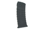 Magazine, .223 Cal., 30 Round, Black Composite, New (Tapco)
