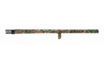 Barrel w/ 1-3/4&quot; Tang, 12 Ga., 24&quot;, VR, Advantage Timber HD, 3&quot; Chamber