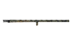 "Barrel w/ 2-1/4"" Tang, 12 Ga, 28"", VR, Realtree Hardwoods HD, 3-1/2"" Chamber"