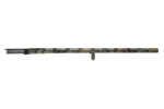 "Barrel w/ 3-1/2"" Tang, 20 Ga, 26"", VR, Realtree Hardwoods HD, 3"" Chamber"