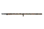 "Barrel w/ 4"" Tang, 12 Ga, 28"" VR, Realtree Hardwoods Green HD, 3-1/2"" Chamber"