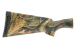 Stock, Youth, 20 Ga, Synthetic, Checkered, Advantage Timber HD
