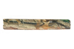 Forend, 20 Ga, Synthetic, Checkered, Advantage Timber HD, OAL 12-1/4""