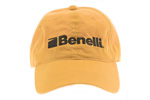 Benelli Hat, Gold