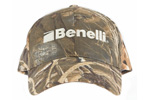 Benelli Hat, Advantage Max-4 HD