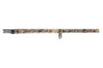 Barrel w/ 2-1/4&quot; Tang, 12 Ga, 24&quot;, VR, Advantage Timber HD, 3-1/2&quot; Chamber