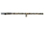 Barrel w/ 2-1/4&quot; Tang, 12 Ga, 24&quot;, VR, Realtree Hardwoods HD, 3-1/2&quot; Chamber
