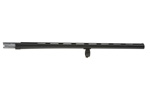 Barrel w/ 2-1/4&quot; Tang, 12 Ga, 24&quot;, VR, Matte Black, 3-1/2&quot; Chamber