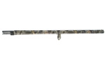 "Barrel w/ 2-1/4"" Tang, 12 Ga, 26"", VR, Realtree Hardwoods HD, 3-1/2"" Chamber"