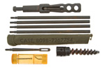 Buttstock Accessory Kit, G.I., Used Good to VG