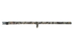 Barrel w/ 1-3/4&quot; Tang, 12 Ga, 28&quot;, VR, Realtree Hardwoods HD, 3&quot; Chamber