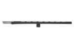 Barrel w/ 4&quot; Tang, 12 Ga, Maxi-Mag, 26&quot;, VR, Matte Black, 3-1/2&quot; Chamber
