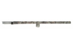Barrel w/ 4&quot; Tang, 12 Ga, Maxi-Mag, 26&quot;, VR, Realtree Hardwood HD 3-1/2&quot; Chamber