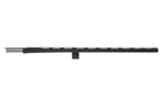 Barrel w/ 4&quot; Tang, 12 Ga, Maxi-Mag, 30&quot;, VR, Matte Black, 3-1/2&quot; Chamber