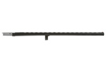 "Barrel w/ 3-1/2"" Tang, 12 Ga, 32"", VR, Blued, 3"" Chamber"