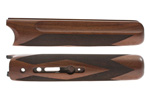 Forend, 12 Ga., NRA Diamond Grade III, European Walnut, Cut-Checkering