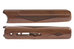 Forend, 12 Ga., NRA Diamond Grade II, European Walnut, Cut-Checkering