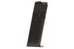Magazine, 9mm, 16 Round, New