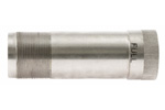 Choke Tube, 12 Ga, Extended, Single-Ring Serrated Pattern, Full, 2-1/2&quot; OAL