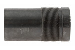 Choke Tube, 10 Ga., Extended, Modified