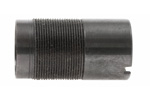 Choke Tube, 12 Ga., Flush-Mount, Full, Threads Toward Back End