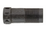 Choke Tube, 20 Ga., Extended, Improved, Threads Toward Back End