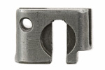 Firing Pin Insert