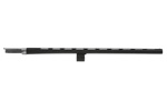 "Barrel, 12 Ga, 28"", VR, Mod Choke Tube, 3"" Chamber, Front Sight Bead"