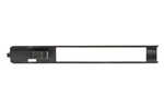 Action Bar, 12 Ga., 3-1/2&quot;, Right