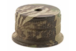 Magazine Cap, 12 Ga., Realtree (w/o Swivel)