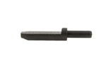 "Action Bar Follower, 12 Ga., 3 & 3 1/2"", Blued"