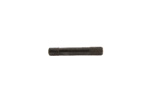Action Bar Follower Retaining Pin, 12 Ga., 3 & 3 1/2""