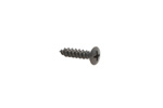 Pistol Grip Cap Screw