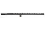 "Barrel, 12 Ga., 28"", 2 3/4"", Contoured Gas Cyl, VR, Modified, by KTG Japan"