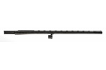 "Barrel, 12 Ga., 28"", 2 3/4"", VR, Modified, Non-Contoured Gas Cyl, by KTG Japan"