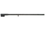"Barrel w/ Extractor Assembly, 12 Ga., 28"", 3"", Modified Choke, Front Sight Bead"