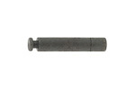 "Yoke Spindle, Blued (1-11/16"" OAL, .302 OD)"