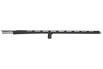Barrel, 28 Ga., 26&quot;, VR, w/ 3-1/2&quot; Tang, Matte Black, 2-3/4&quot; Chamber, Imp Cyl