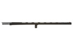"Barrel, 12 Ga., 28"", VR, w/ 3-1/2"" Tang, Ported, 3"" Chamber, Matte Black, New"