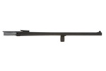 "Barrel, 12 Ga., 22"" Slug, w/ 3-1/2"" Tang, 3"" Chamber, Matte Black, New"