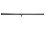 Barrel, .410 Ga., 26&quot;, Takedown, Blued, VR, 2-3/4&quot; x 3&quot; Chamber, Factory Orig.