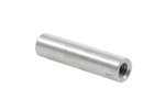 Receiver Nut, 27mm Long